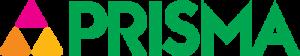Prisman_logo