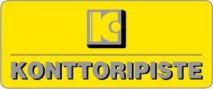konttoripiste-logo_imago_kelta-v2-e1509559387704